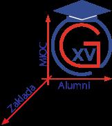 Zaklada MIOC Alumni