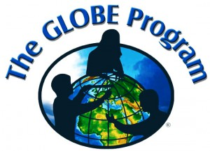 the-globe-program-world-governance