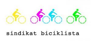 Sindikat-biciklista