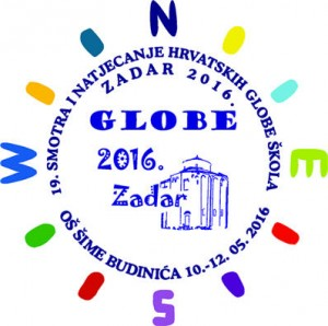 logo_sm_2016_novi1