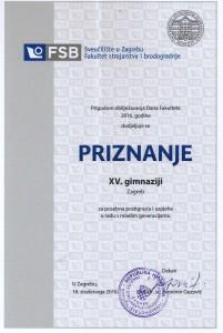 priznanje-fsb-page-001