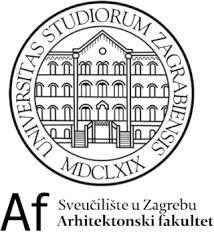 Arhitektonski Fakultet U Zagrebu Xv Gimnazija